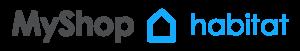 MyShop-Habitat, les solutions de l'habitat