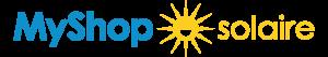 MyShop-Solaire
