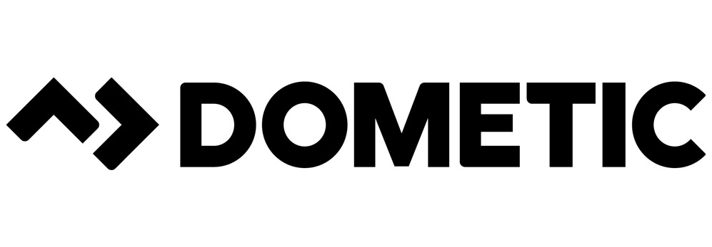 Dométic